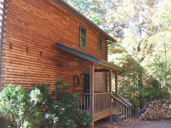 25 best cedar bluff images on pinterest gatlinburg for Gatlinburg cabin rentals specials