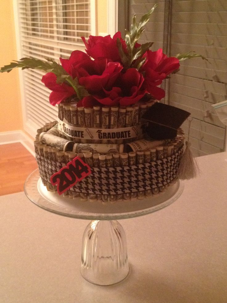 Best 25 money cake ideas on pinterest birthday money gifts birthday money and 16th birthday - Money cake decorations ...