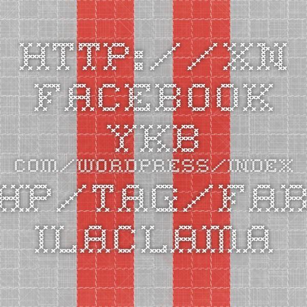 http://xn--facebook-ykb.com/wordpress/index.php/tag/fare-ilaclama-ilaclamacilar/ Fare ilaçlacılar