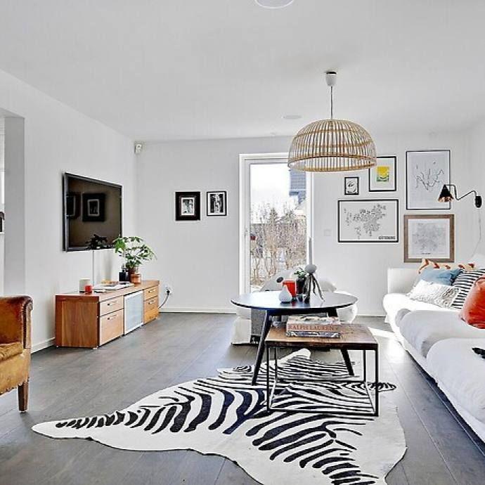 51 Unique Eclectic Living Room Decor Ideas Living Room Decor