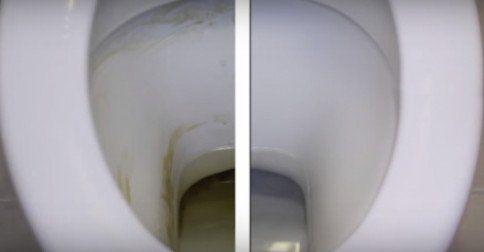 Sappiamo bene, che entrando in qualsiasi luogo, tra le prime cose che valutiamo è la pulizia dei servizi igienici. Questo principio vale per la scuola che frequenta nostro figlio, l'albergo in cui decidiamo di soggiornare, il ristorante dove ci piace mangiare e molto altro.In casa nostra su quest...