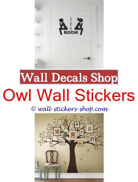 Castle wall decal oracle vinyl wall decals vinyl wall decal not all who wander are lost chinese letters wall decals vinyl wall decal reno nv