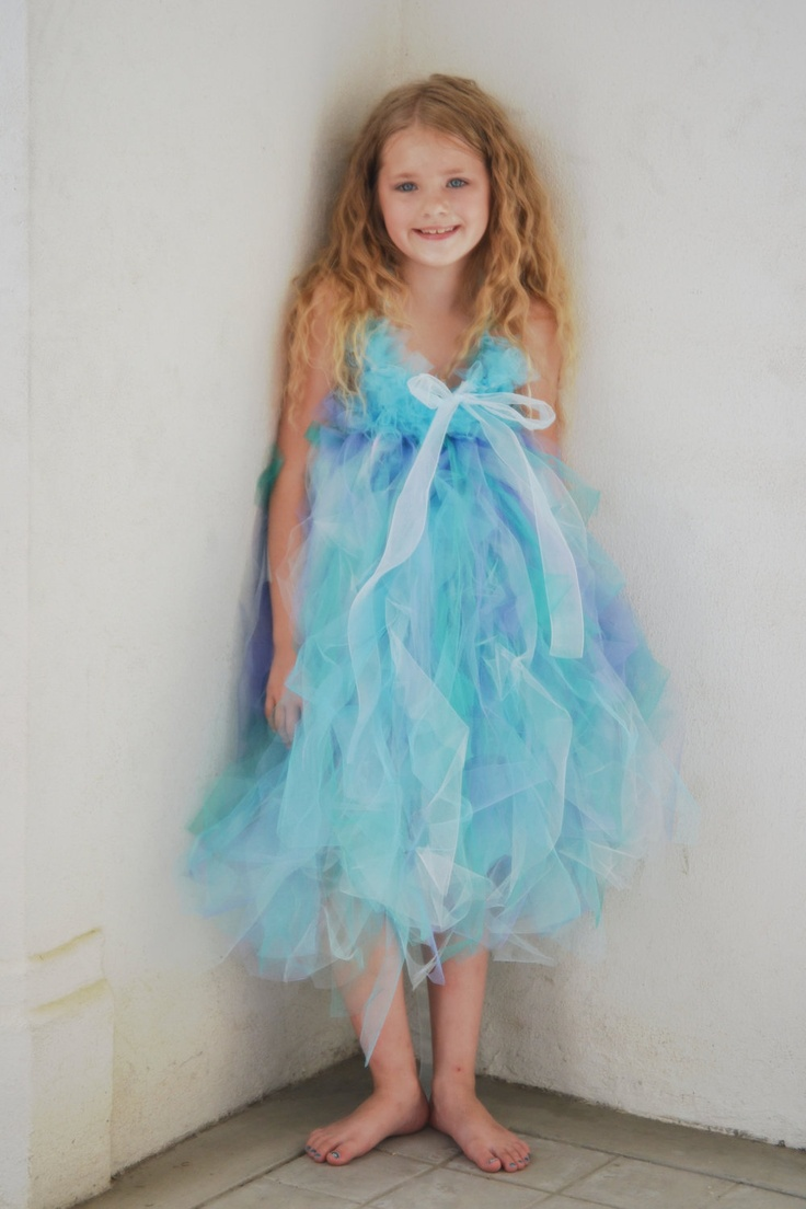 18 best Under the sea theme ideas images on Pinterest   Ocean themes ...