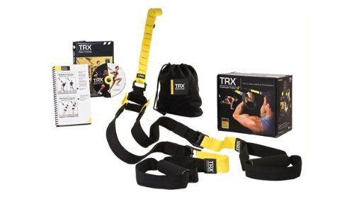 TRX Pro Suspension Training Kit by TRX, http://www.amazon.co.uk/dp/B002YIA6SM/ref=cm_sw_r_pi_dp_3.8Lsb0D26Q59