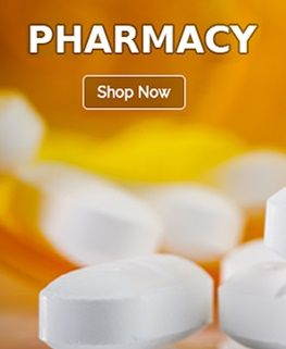 All types pharmecy online shopping with http://www.justdelivr.com