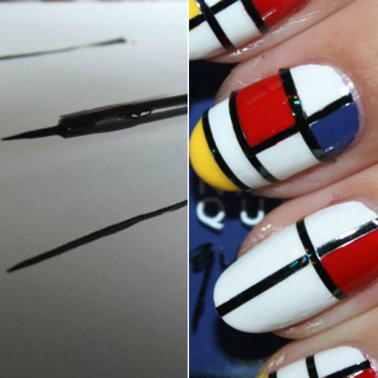 Best 25 nail tools ideas on pinterest diy nails tools dotting best 25 nail tools ideas on pinterest diy nails tools dotting tool and nail art dotting tool prinsesfo Choice Image