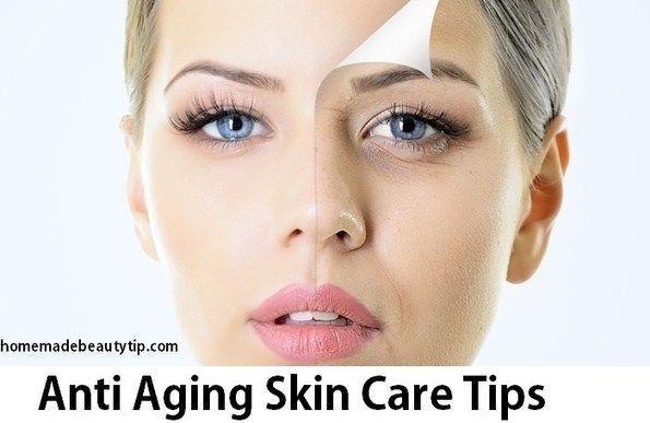 Great article! #SkinCare #SkinCareTips #AntiAging