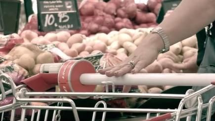 Wow !! Concerned about germs on shopping trolley handles? #Cleaning gadget beats bacteria  http://home.bt.com/tech-gadgets/tech-news/concerned-about-germs-on-shopping-trolley-handles-cleaning-gadget-beats-bacteria-11364010210847