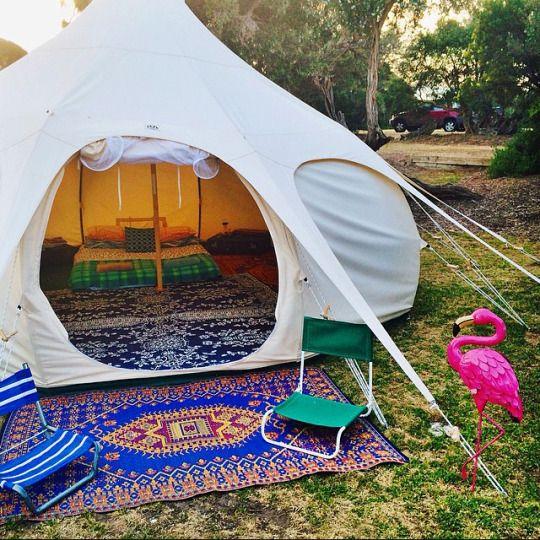 Pinterest Dazzzday Camping ListHippy