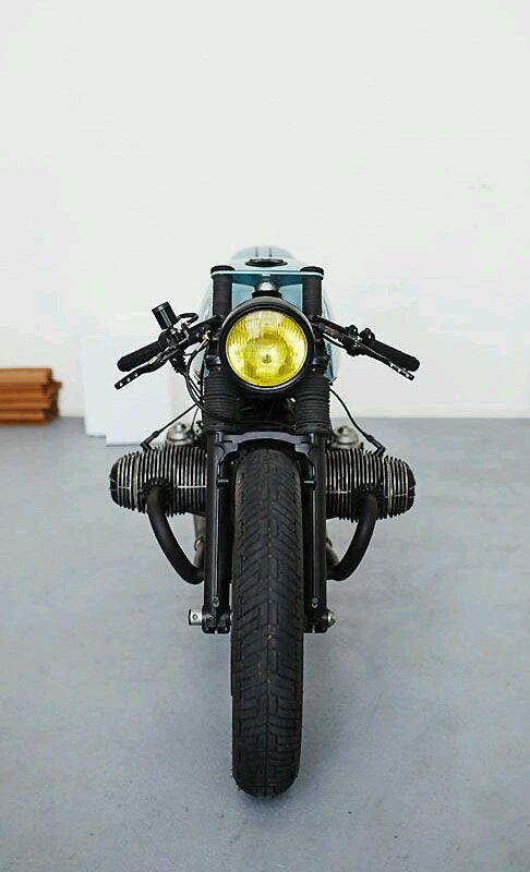 97 best motos images on pinterest | custom motorcycles, vintage