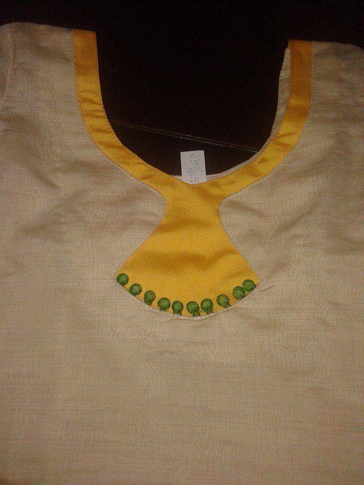 kurti neck (7)
