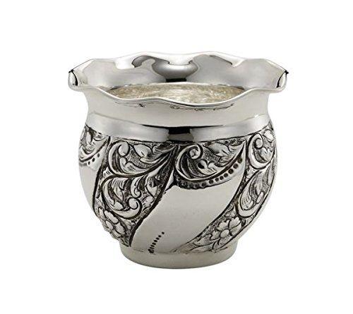 Royal Queen 513.010 Cache pot portavaso vaso argentato ar... https://www.amazon.it/dp/B01I55ZJVG/ref=cm_sw_r_pi_dp_x_9UOhzbDMNH0CC