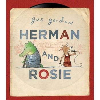 This is one cool book – about finding friendship and music. You could read it a hundred times and still enjoy it. Its also a lovely one for...