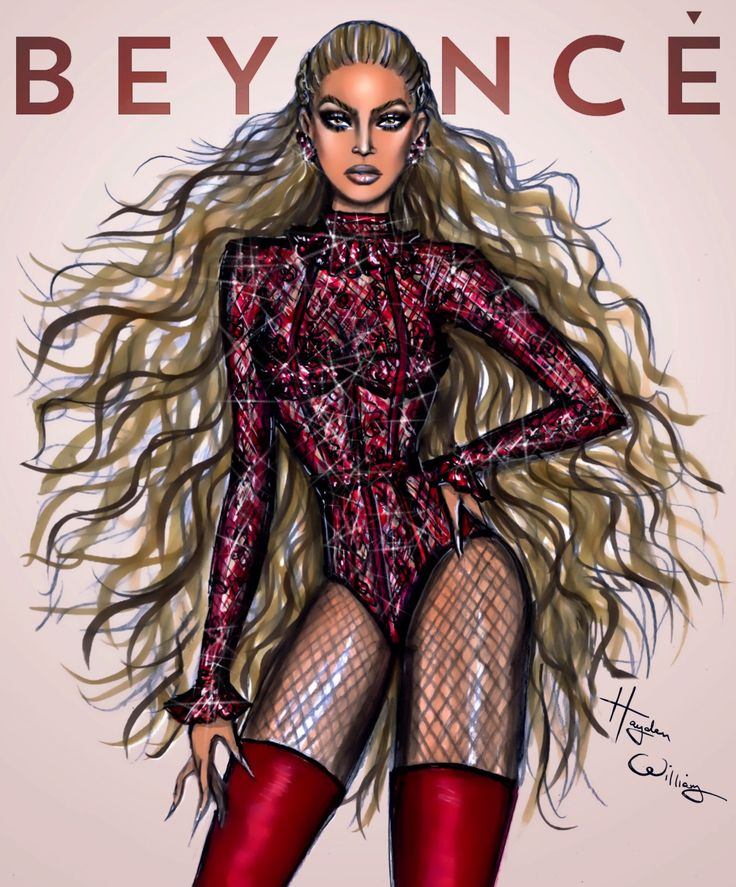 Happy Birthday Beyoncé!!                                                                                                                                                                                 More