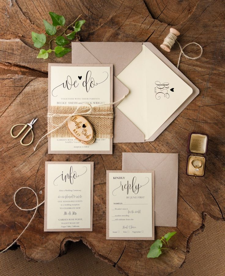 how to make film canister wedding invitations%0A  LovePolkaDots  wedding invitations