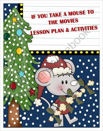 research papers on lessons disney movies teach In this lesson, students become the book the paper bag princess is used • have students research the actual habits of an animal that has been stereotyped.