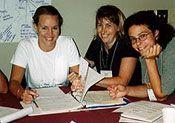 Strategies for enhancing Spanish grammar - Great site.