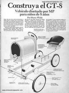 Mi Mecánica Popular - img27/gt 8 sep80-bg