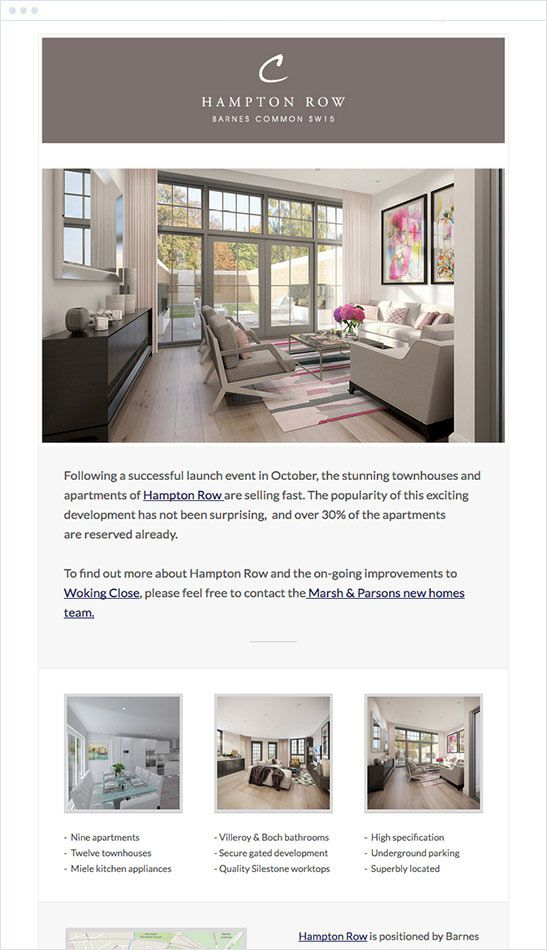 37 best Marketing Offer Emails images on Pinterest Creative - sample email marketing
