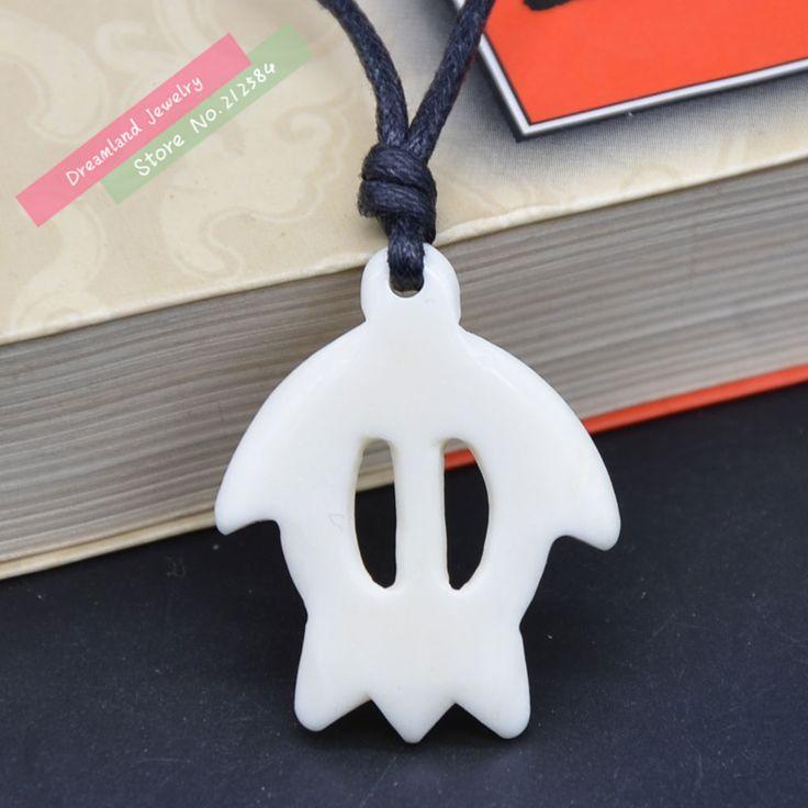 Free-Shipping-1PC-Hawaii-Style-New-Zealand-Maori-Handmade-Carved-Yak-Bone-Pendant-font-b-Lovely.jpg (1000×1000)