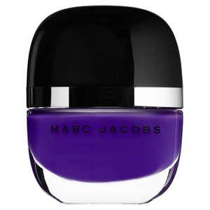 Marc Jacobs Beauty-Enamored - Smalto brillante