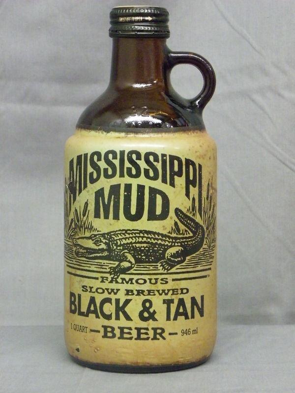 Best Mississippi Craft Beer