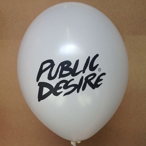 Surya Balon jual balon sablon murah berkualitas Balon print/balon ber-sablon adalah sebuah balon latex yang berukuran 11″ yang disablon tepat di tengah balon tersebut. Dengan logo perusahaan …