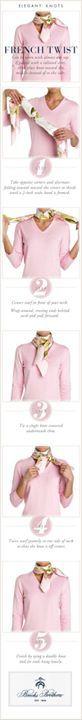 L-I-N-D-O!!   selecionei mais lenço e cachecol aqui  http://imaginariodamulher.com.br/look/?go=1TheSSY