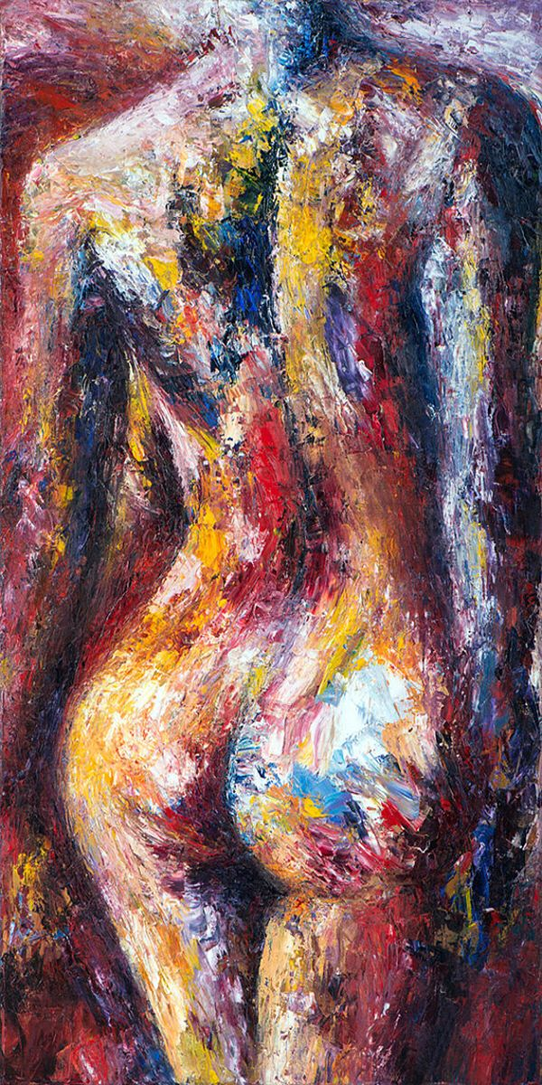 Image from http://g02.a.alicdn.com/kf/HTB1BUPhIVXXXXXZXpXXq6xXFXXXH/Abstract-Oil-font-b-Painting-b-font-Gold-Supplier-Hand-Painted-font-b-Naked-b-font.jpg.