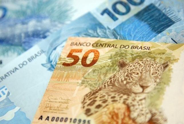 Taxas do Tesouro Direto sobem nesta tarde; confira novos valores