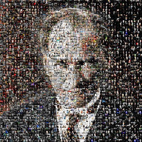 #leader #previsualised #kanvas #table #turkey #idealist #reputable #honourable #noble  Daha fazlası için; www.neokanvas.com