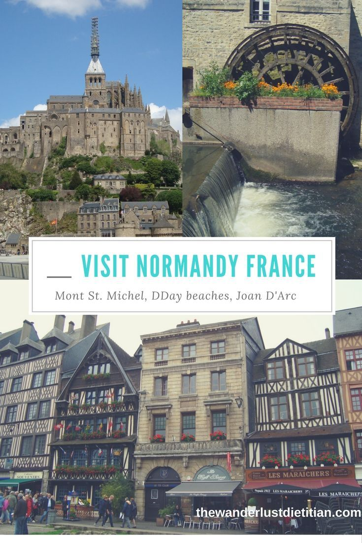 What to do in Normandy| 3 days in Normandy| sightseeing in Normandy (scheduled via http://www.tailwindapp.com?utm_source=pinterest&utm_medium=twpin&utm_content=post191964671&utm_campaign=scheduler_attribution)