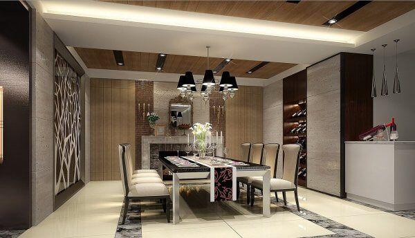 Oświetlenie do kuchni, jaką lampę wybrać, jak oświetlić żeby było elegancko i praktycznie-podpowiemy czy żyrandol w kuchni to dobry pomysł