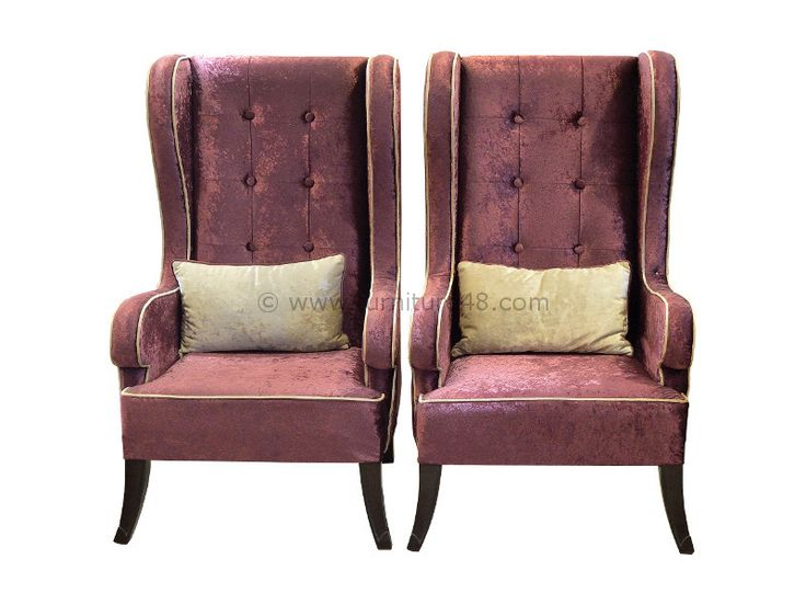 buy exclusively made wing chairs at best prices in the furniture markets in delhi from. Black Bedroom Furniture Sets. Home Design Ideas