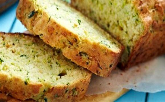 Receita de pão de alecrim para a fase cruzeiro PP dukan.