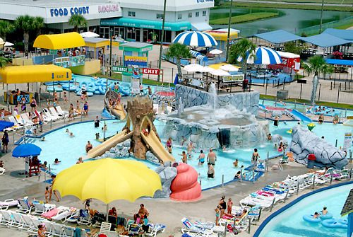 Cool Down at Myrtle Beach Water Parks this Summer https://www.reservemyrtlebeach.com/travelguide/cool-down-at-myrtle-beach-water-parks-this-summer/