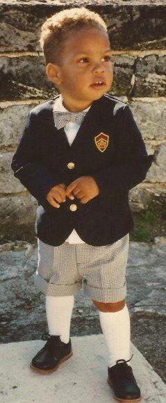 ...Baby Kids, Baby Frat, School Uniforms, British Schools Uniforms, Kids Swag, Children, Easter Outfit, Preppy Swag Kids, Preppy Kids