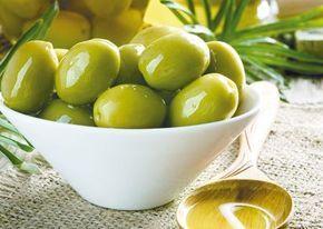 Olivy ako liek: Prečo ich konzumovať a v akej podobe?