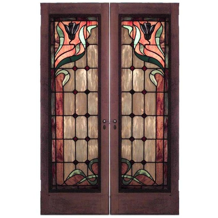 19 Best Images About French Doors On Pinterest Mosaics How To Recycle And Privacy Window Film
