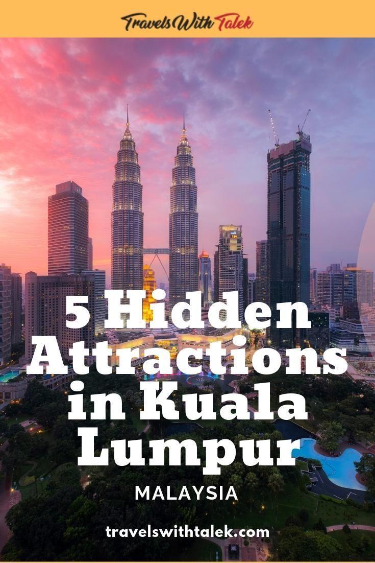 2c4784cce195e41c3ce1150b3962b6b8 - China Visa Application Kuala Lumpur