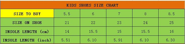 Cool 14-22cm Spring autumn Girls Princess shoes new fashion 100% Genuine Leather shoes for girls solid kids leather shoes - $43.2 - Buy it Now!