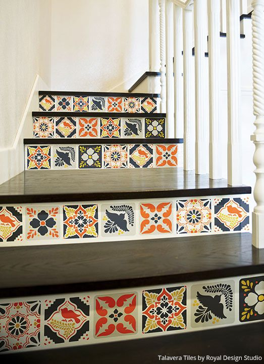 25 Best Ideas About Outside Stairs On Pinterest Stairs