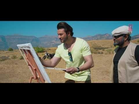 Dekhte Hi Fida Video Song | Muzaffarnagar - The Burning Love | Mohit Chauhan