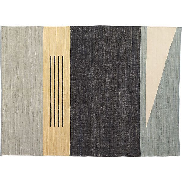 budget rugs online hours