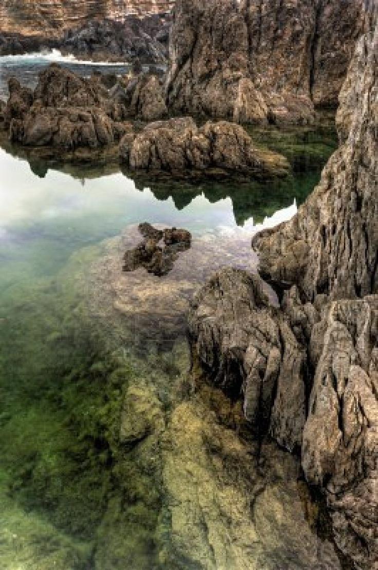 madeira island, porugal