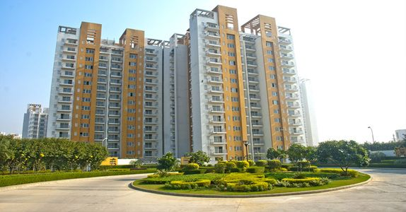 Bptp Grandeura Flats Situated in Sector – 82 , Ready To Move Apartment In Faridabad, Its On Very Affordable Price, Vicinity Of Hospitals, Banks, Schools, Markets, Best property in Greater Faridabad, Neharpar. BPTP Grandeura Flats is the Best Luxury 2 Bhk, 3 Bhk, 4 Bhk Apartments in Faridabad