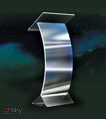 52 Best Images About Pulpits Lecterns Rostrums On