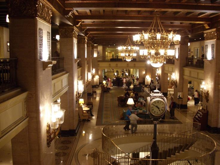 Royal Hotel In York