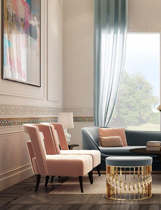 Color Interior Design best 25+ color harmony ideas on pinterest | colour harmony, colour