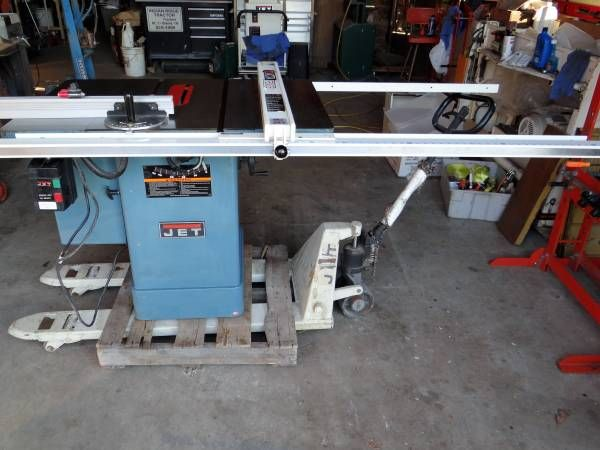 1000 Ideas About Jet Table Saw On Pinterest Router